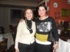 с Анной Нетребко