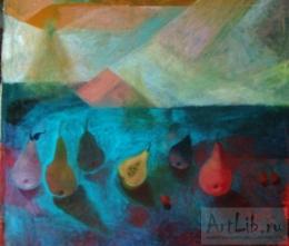 artlib_gallery-368933-b